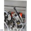 Bi-Matic Prima 4.2.A - r Előmarós élzárógép
