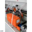 Bi-Matic Prima 3.2 C élzárógép