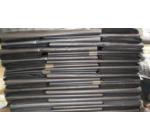 Neylonzsák, faipari gyűjtőzsák 100 mikron vastagság, 60 cm x 100 cm