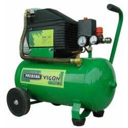 Prebena VIGON 240 Kompresszor