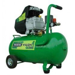 Prebena VIGON 300 Kompresszor