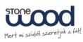 Stonewood webshop faipari és kisgép áruház