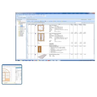Visual Window ablakgyártó szoftver, ajtó gyártás, sarokközpont, hőszigetelt ablak, csapozó marógép