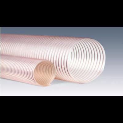 Oregon flexicső, flexibilis cső, elszívócső - 125 mm