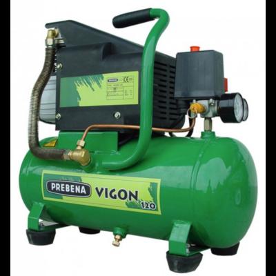 Prebena VIGON 120 Kompresszor