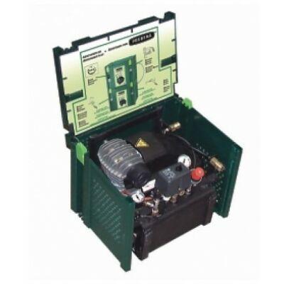 Prebena AEROTAINER 200 Kompresszor SYS