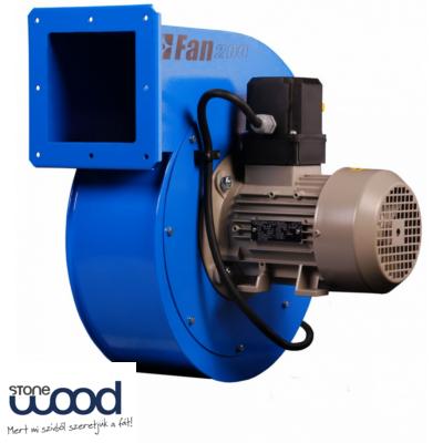 Acword Fan 200 elszívó ventillátor
