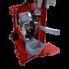 Kép 3/3 - Lancman STX 26 C GP Profi rönkhasító