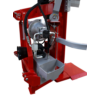 Kép 3/3 - Lancman STX 26 C GP+EL 7,5 kW Profiline függőleges hasító