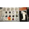 Kép 4/6 - Casolin Euro keretprés, ajtó gyártás, hőszigetelt ablak