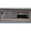 Kép 6/6 - Casolin Euro keretprés, ajtó gyártás, hőszigetelt ablak