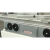 Kép 3/3 - Casolin Tenos 3 K Többfunkciós gép, függőleges szabászgép, lapszabász gép, lapszabászat, bútor gyártás, forgácslap