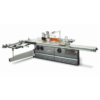 Kép 1/3 - Casolin Tenos 3 K Többfunkciós gép, függőleges szabászgép, lapszabász gép, lapszabászat, bútor gyártás, forgácslap