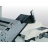 Kép 3/4 - Centauro TM-AC 1300 Manuális előtolású másoló faeszterga, karuszel eszterge, másoló, lépcső korlát esztergálás4 hidraulikus előtolású másoló faeszterga, karuszel eszterge, másoló, lépcső korlát esztergálás