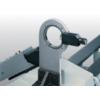 Kép 4/4 - Centauro TM-AC 1300 Manuális előtolású másoló faeszterga, karuszel eszterge, másoló, lépcső korlát esztergálás4 hidraulikus előtolású másoló faeszterga, karuszel eszterge, másoló, lépcső korlát esztergálás