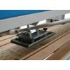 Kép 2/3 - Houfek Basset szalagcsiszoló 2500 mm szélességgel