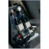 Kép 3/3 - Houfek Buldog 7 R kontaktcsiszoló gép