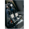 Kép 3/3 - Houfek Buldog 7 kontaktcsiszoló gép
