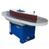 Kép 1/4 - Houfek HBK 3200 ipari élcsiszológép