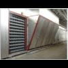 Kép 1/2 - Katres KTD szárító alagút