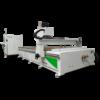 Kép 1/3 - Lohmeyer BAZ 830n IQ faipari CNC