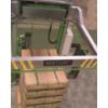 Kép 2/5 - Plasticband Maturi H vízszintes pántológép