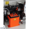 Kép 5/14 - Bi-Matic Prima 3.2 A élzárógép
