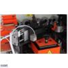 Kép 6/14 - Bi-Matic Prima 4.2.A - r Előmarós élzárógép