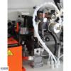 Kép 7/14 - Bi-Matic Prima 3.2 C élzárógép