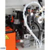 Kép 7/14 - Bi-Matic Prima 4.2.A - r Előmarós élzárógép