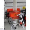 Kép 8/14 - Bi-Matic Prima 4.2 A élzárógép