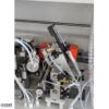 Kép 9/14 - Bi-Matic Prima 3.2 C élzárógép