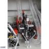 Kép 10/14 - Bi-Matic Prima 3.2 C élzárógép
