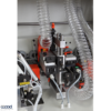Kép 10/14 - Bi-Matic Prima 4.2 C élzárógép