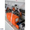 Kép 11/14 - Bi-Matic Prima 3.2 B élzárógép