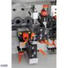 Kép 12/14 - Bi-Matic Prima 4.2.A - r Előmarós élzárógép