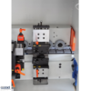 Kép 13/14 - Bi-Matic Prima 3.2 B élzárógép