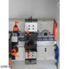 Kép 13/14 - Bi-Matic Prima 3.2 A élzárógép
