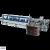 Kép 1/2 - Lohmeyer KAM 795 IQ ipari élzárógép