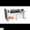 Kép 1/3 - Maggi Evolution 1000 FLEX CNC fúróautomata