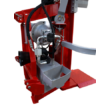Lancman STX 26 EL Profiline rönkhasító