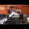 WIREX CZ-1/WZM