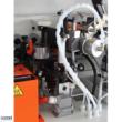 Bi-Matic Prima 5.2.C - r élzárógép