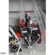 Bi-Matic Prima 4.2.B - r élzárógép