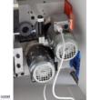 Bi-Matic Prima 3.2 A élzárógép