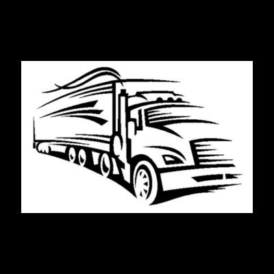 Lancman szállítási költség SL10