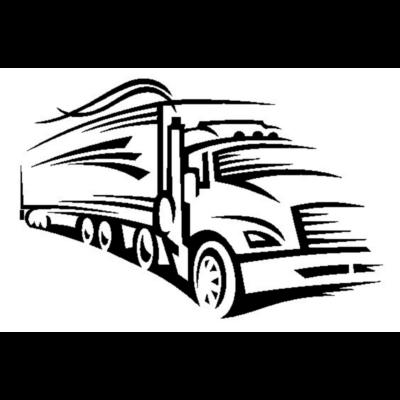 Lohmeyer lapszabászgép szállítás
