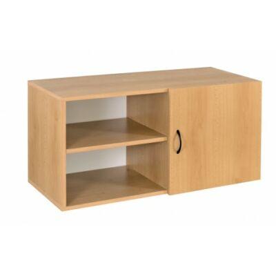 Ramia HB-I szekrény