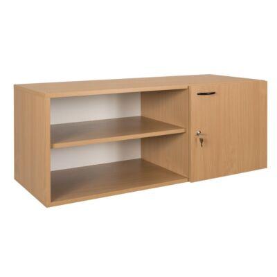 Ramia PRO-I gyalupad szekrény
