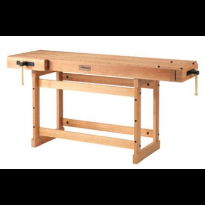 asztalos gyalupad
